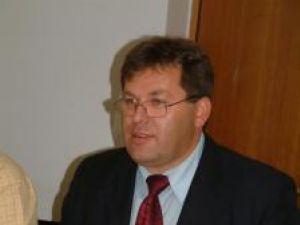 """Corneliu Popovici: """"PD-L va avea o mare surpriză atunci când voturile vor fi numărate"""""""