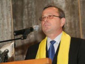 """Dan Fîrţescu:""""Îi voi sprijini personal pe acei primari care vor să promoveze astfel de parteneriate"""""""