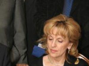 Evaluare: Sanda-Maria Ardeleanu afirmă că profesorii suceveni vor salarii mai mari, dar şi şcoli dotate