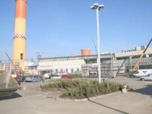 Deschiderea pentru public a Iulius Mall Suceava va avea loc sâmbătă, 15 noiembrie, la ora 10.00