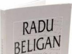 La 90 de ani: Radu Beligan va susţine mâine, la Suceava, un spectacol - confesiune