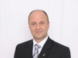 """Vasile Dediţă: """"Sărăcia şi criza economică actuală sunt probleme care ne preocupă în mod deosebit"""""""