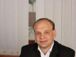 """Ovidiu Donţu: """"Solicit public tuturor candidaţilor pentru alegerile parlamentare din colegiul Suceava să facem un pact"""""""
