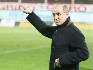 Copos promite că va redresa clubul până la sfârşitul anului