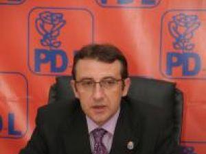 """Romică Andreica: """"Este clar un Guvern PSD – PNL, de stânga – dreapta"""""""