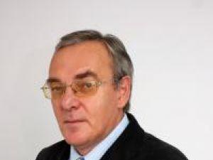 Sorin Fodoreanu, candidatul PD-L pentru Senatul României în colegiul de munte