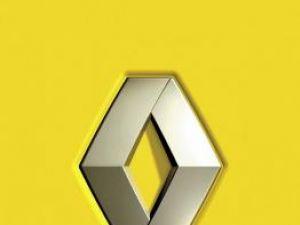 Renault pregătită să reducă producţia în toate uzinele