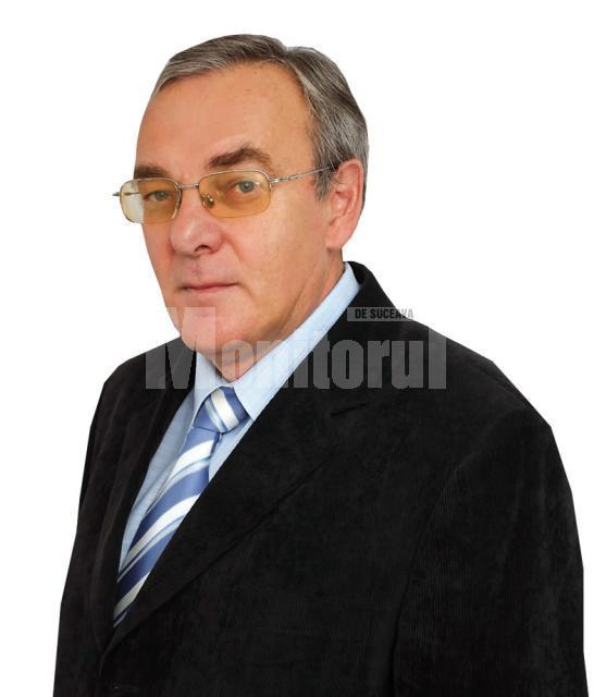 """Comunicat de presă: Sorin Fodoreanu: """"Reţeaua de drumuri judeţene va fi temelia pe care vom construi turismul în Bucovina"""