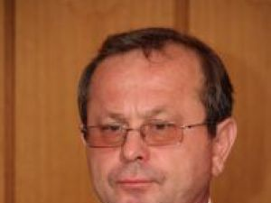 """Dan Fîrţescu: """"Sperăm să reuşim să atragem astfel de investitori în zona Dolhasca"""""""