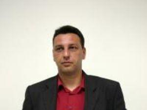 """Cristian Macsim: """"Asigurăm toţi cetăţenii că suntem permanent la dispoziţia lor"""""""