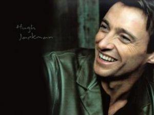 Hugh Jackman a primit titlul de