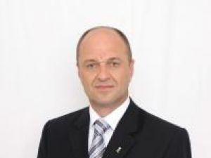"""Vasile Dediţă: """"Voi fi deputatul oamenilor, nu al unui grup de interese"""""""