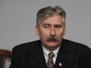 Propuneri legislative: Avocatul Andronic propune reducerea taxelor notariale
