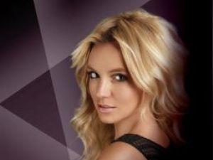 Britney Spears a declarat că se simte bătrână şi plictisită