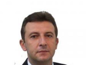 """Romică Andreica: """"Motivul pentru care guvernul PSD-PNL nu a vrut să dea avizul este acela că a folosit banii pentru spital în scopul pomenilor electorale"""""""