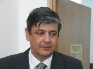 Cristian Irimie afirmă că va sprijini în proiectele administrative toţi primarii din colegiul său