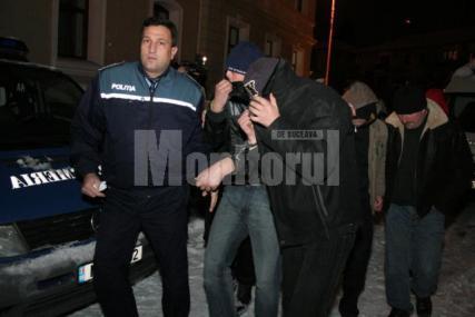 În luna decembrie 2007, Mihai Fodor a fost arestat preventiv alături de alţi 14 indivizi, fiind acuzat că face parte din cea mai mare reţea de contrabandă cu ţigări care acţiona pe raza judeţului