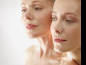 Fermitatea pielii, o prioritate pentru femei. Foto: ZEFA