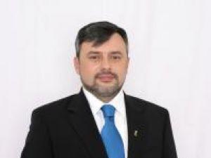 """Ioan Bălan: """"Este foarte important ca oamenii să iasă la vot"""""""