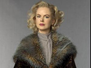 Nicole Kidman vrea