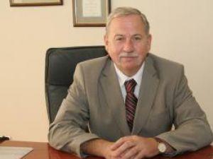 Tiberiu Prodan şi Mircea Irimescu, în  Parlamentul României, deşi s-au clasat pe locul al treilea în colegiile în care au candidat