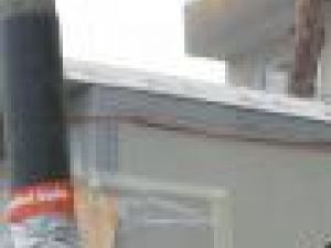 Suceava: Partidele politice, avertizate să cureţe oraşul de afişe electorale