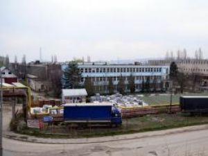 Escrocheriile de la SC MES SA Suceava au intrat în atenţia DNA Suceava