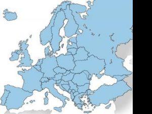Europa va deveni cea mai mare piaţă auto din lume