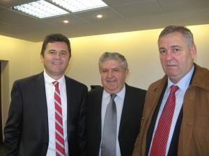 Opţiune: PSD Suceava preferă guvernarea cu PNL
