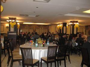 Acţiune: Seară caritabilă, organizată de Selgros