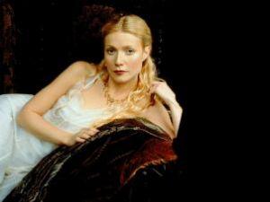 Gwyneth Paltrow renunţă la carieră