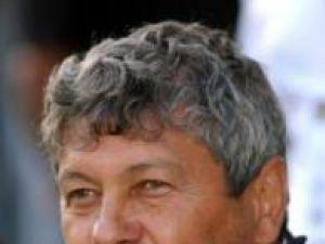 Lucescu merge, totuşi, în Cupa UEFA