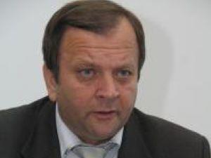 """Gheorghe Flutur: """"Voi rămâne preşedinte al Consiliului Judeţean pentru că am primit votul sucevenilor pentru acest mandat"""""""