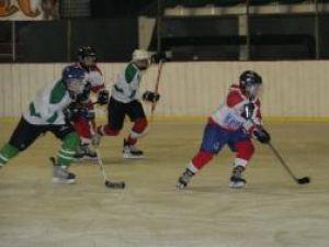 Primul meci dintre Suceava şi Steaua se va juca în nocturnă