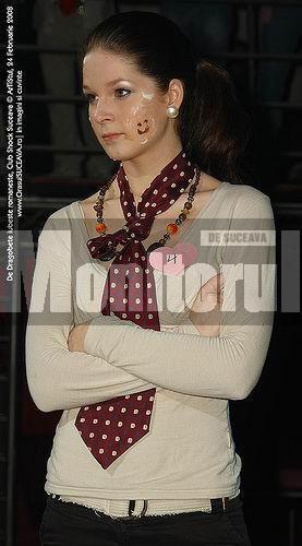 Verdict: Legiştii au stabilit că Miss Vacanţa 2008 s-a sinucis