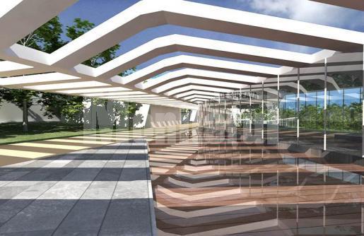 Progres: CJ Suceava a avizat planul urbanistic zonal pentru campusul universitar de la Moara