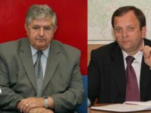"""Tăcere: Liderii PSD şi PD-L Suceava au făcut """"ciocu' mic"""""""