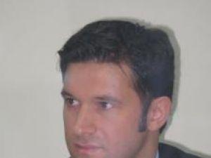 Petru Luhan declară că, în privinţa traficului de persoane, în anul 2007 județul Suceava a ocupat locul 27 pe țară