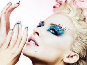 Kylie Minogue primeşte 1 milion de lire sterline pentru a juca într-o superproducţie bollywoodiană