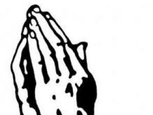 Îndrăzniţi! - acesta este îndemnul lui Hristos. Foto: CORBIS