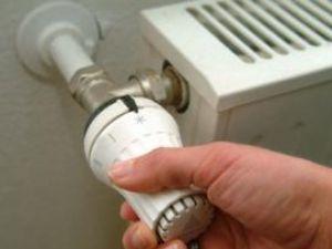 Sute de suceveni au cerut să fie scutiţi de la plata penalităţilor pentru energia termică utilizată. Foto: ALAMY