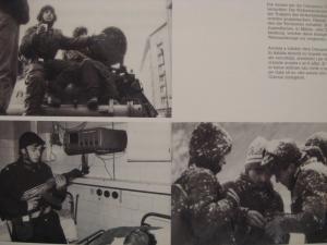 Revoluţia română în imagini