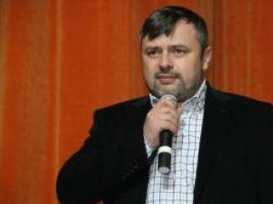 Ioan Bălan şi-a onorat deja una dintre promisiunile făcute în campania electorală