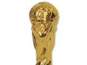 Trofeul Cupei Mondiale din 2014