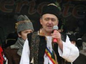Tradiţii: Prima zi a Anului Nou este patronată de Sfântul Vasile