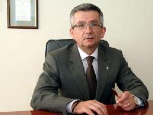Rozopol, posibil preşedinte la PNL Suceava