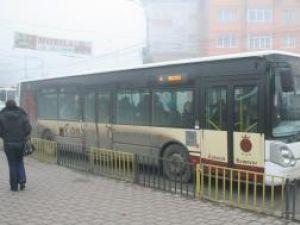 Autobuzele TPL vor circula până la 3 dimineaţa