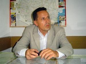 Dumitru Moldovan spune că nu sunt oferte pentru nici un jucător de la Cetatea