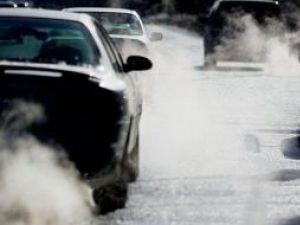 Taxa auto ar putea fi redusă ca valoare la momentul înmatriculării. Foto: Agefotostock