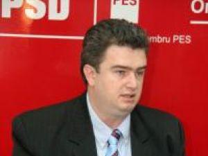 Fonduri: Amendament la Legea bugetului în favoarea noului spital din Fălticeni